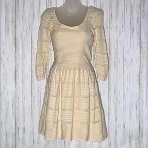 Size XS American Eagle Sweater Dress